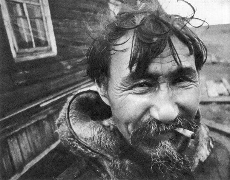lifeofsoviets001 107 espíritu de la época soviética
