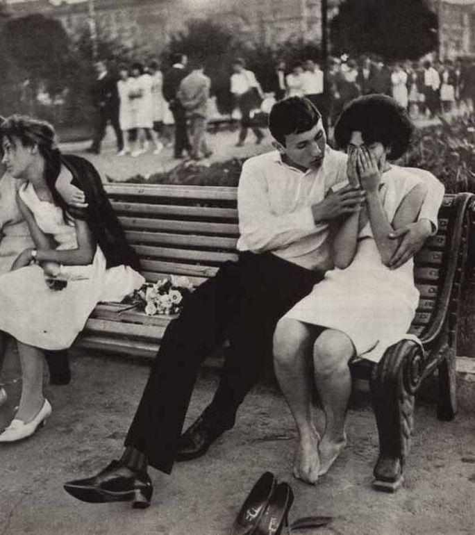 lifeofsoviets001 111 espíritu de la época soviética