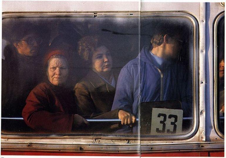 lifeofsoviets001 112 espíritu de la época soviética