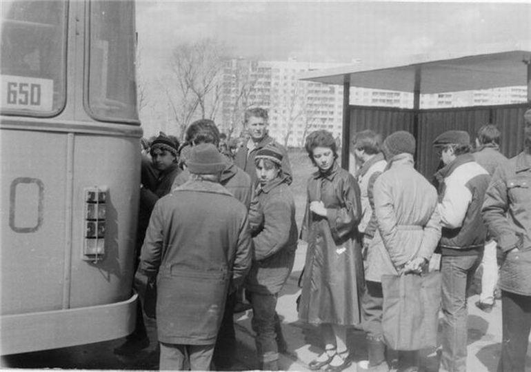 lifeofsoviets001 113 espíritu de la época soviética