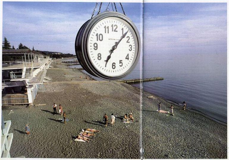 lifeofsoviets001 115 espíritu de la época soviética