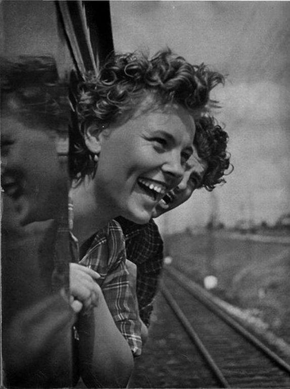 lifeofsoviets001 134 espíritu de la época soviética