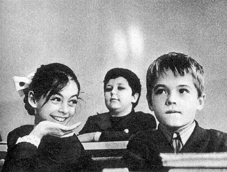 16 lifeofsoviets001 espíritu de la época soviética