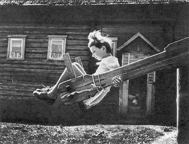 27 lifeofsoviets001 espíritu de la época soviética