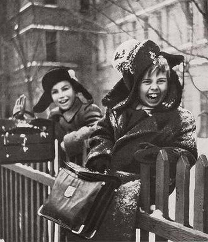 35 lifeofsoviets001 espíritu de la época soviética