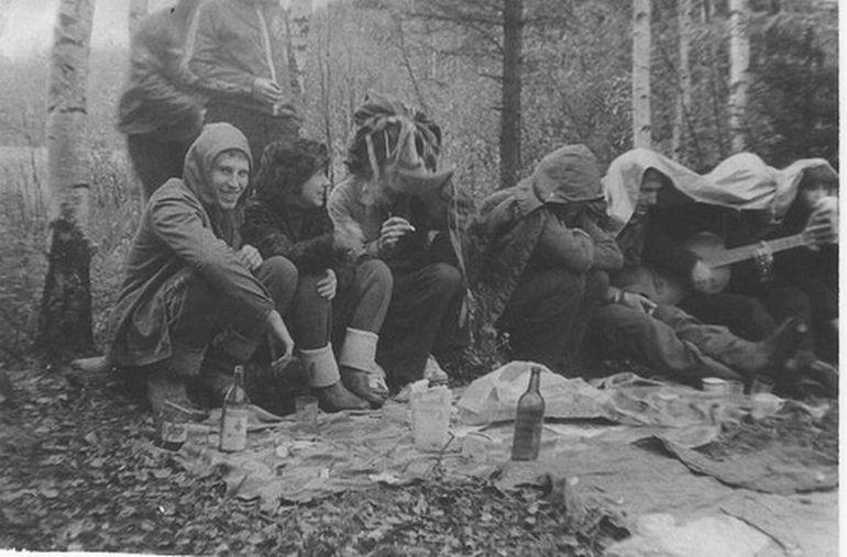 37 lifeofsoviets001 espíritu de la época soviética