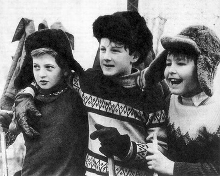 41 lifeofsoviets001 espíritu de la época soviética
