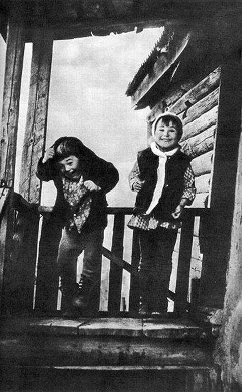 lifeofsoviets001 43 Espíritu de el Tiempo de Soviética