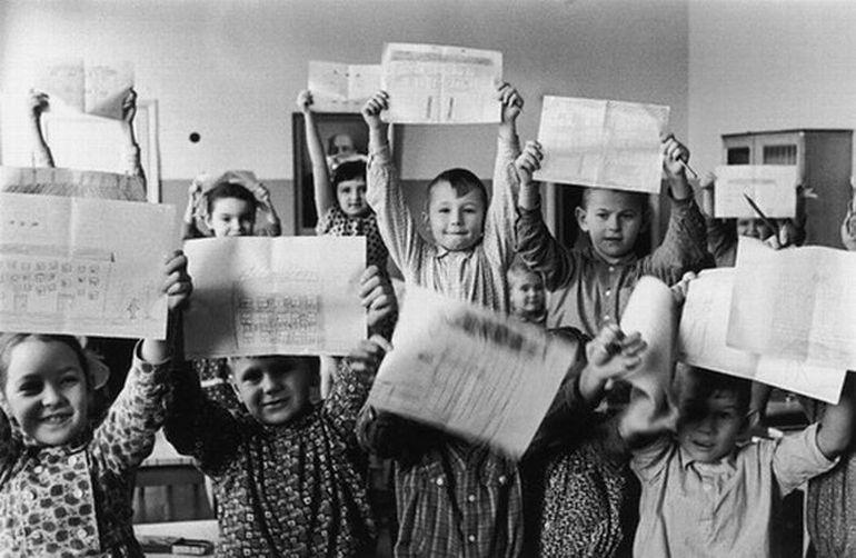 lifeofsoviets001 48 Espíritu de el Tiempo de Soviética