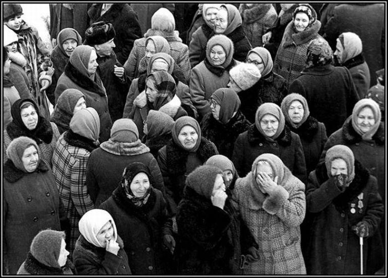 56 lifeofsoviets001 espíritu de la época soviética