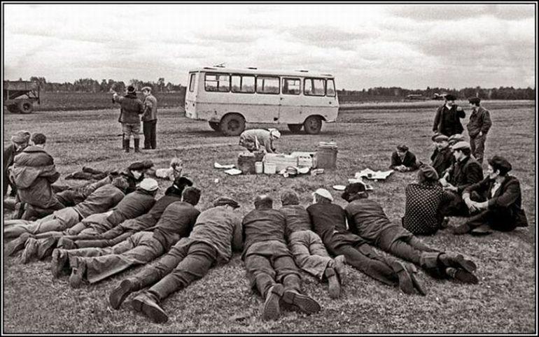 lifeofsoviets001 59 Espíritu de el Tiempo de Soviética