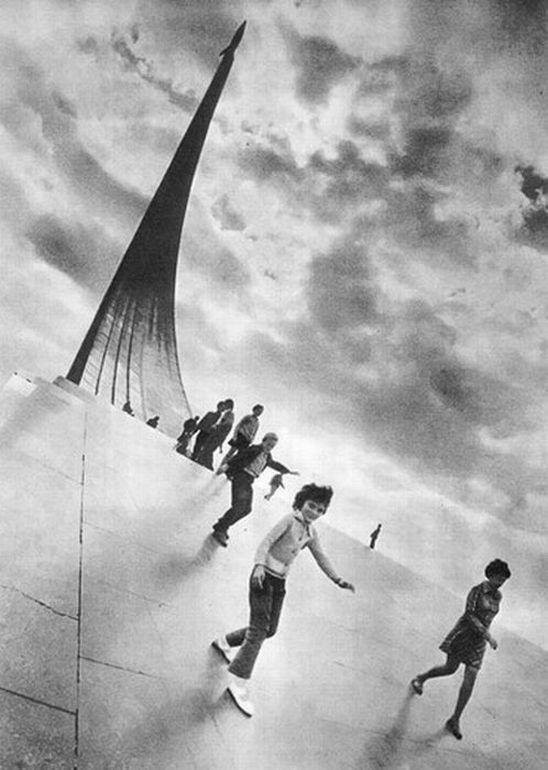 76 lifeofsoviets001 espíritu de la época soviética