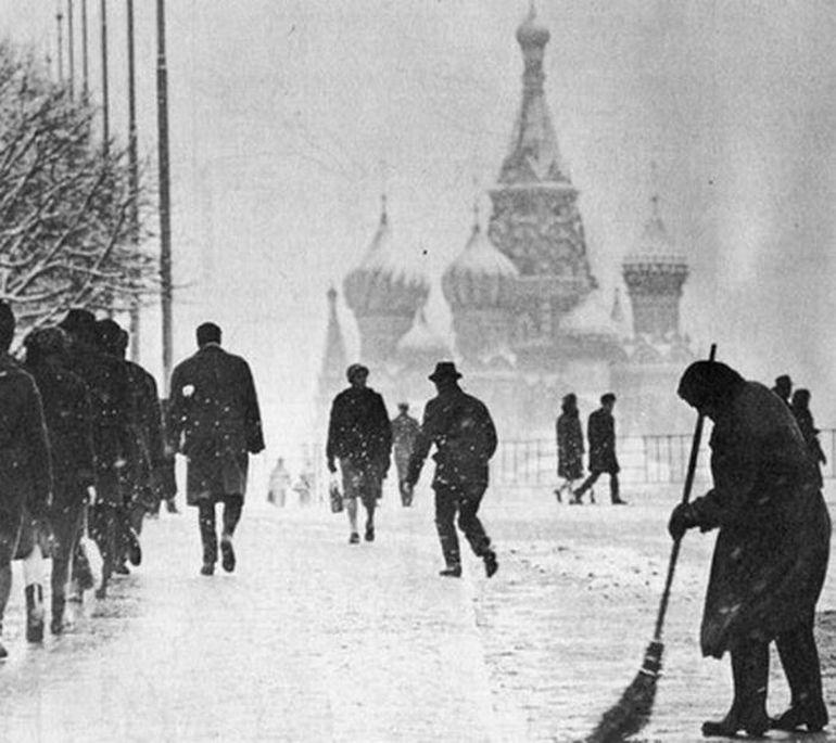 78 lifeofsoviets001 espíritu de la época soviética