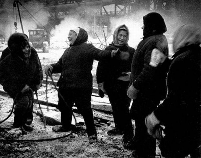 81 lifeofsoviets001 espíritu de la época soviética