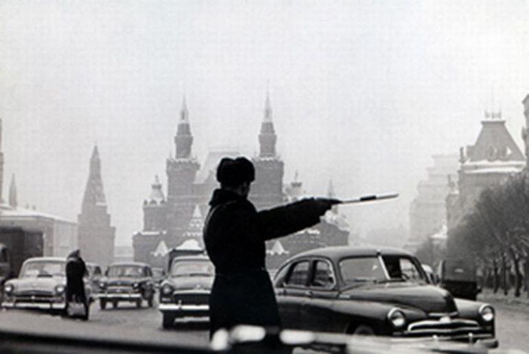 83 lifeofsoviets001 espíritu de la época soviética