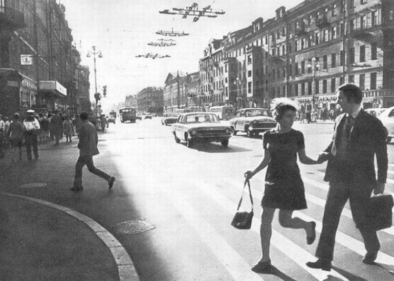 89 lifeofsoviets001 espíritu de la época soviética