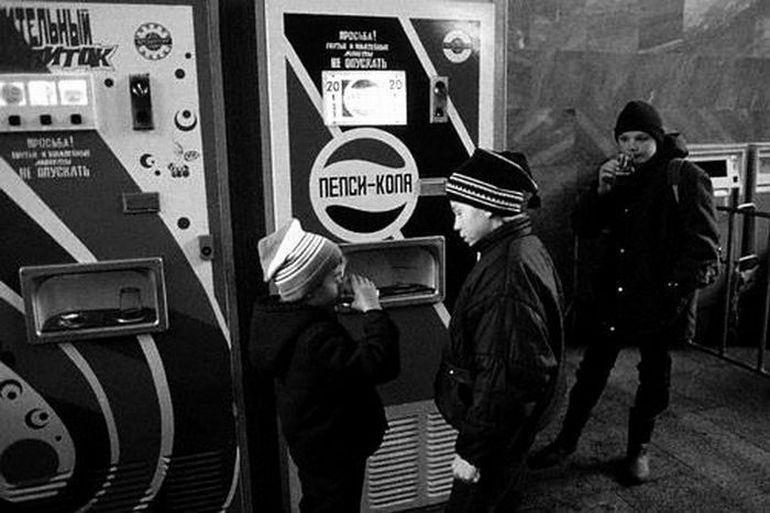 90 lifeofsoviets001 espíritu de la época soviética