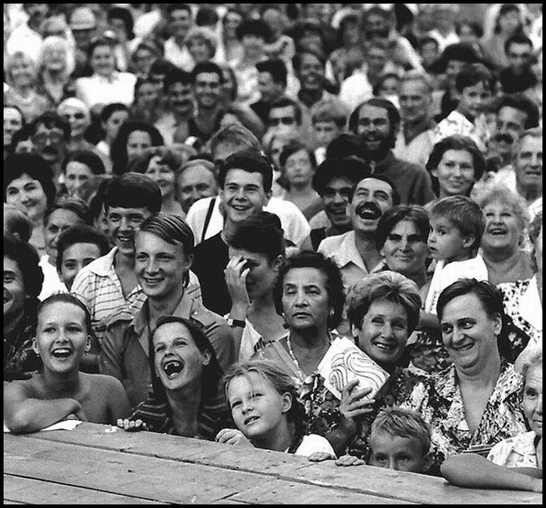 95 lifeofsoviets001 espíritu de la época soviética