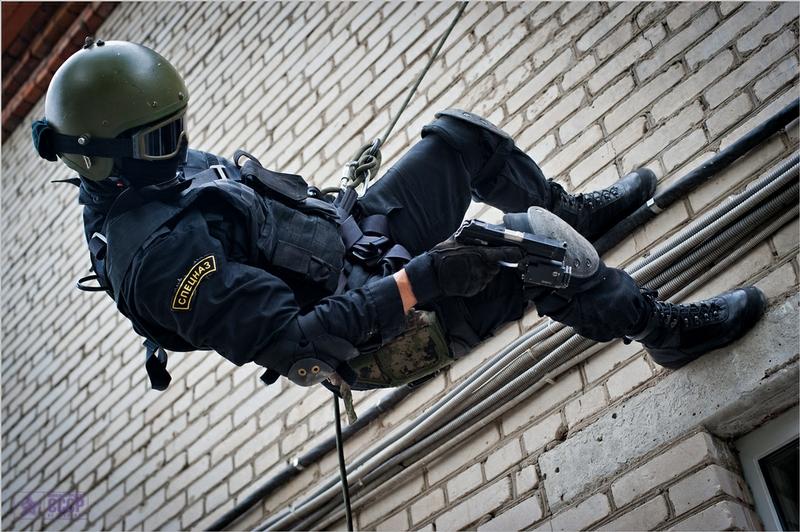 Fuerzas Armadas de la Federación Rusa Specialforcesmission001-17