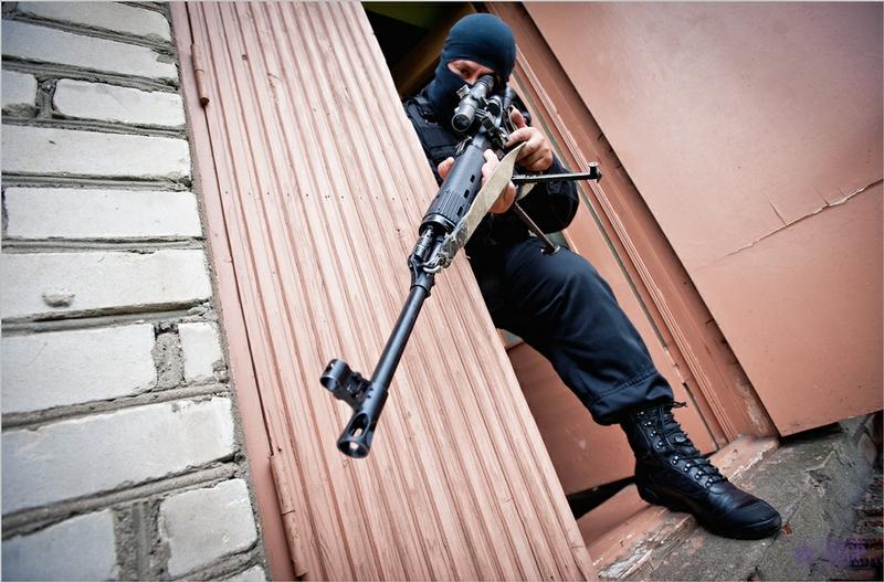 Fuerzas Armadas de la Federación Rusa Specialforcesmission001-24
