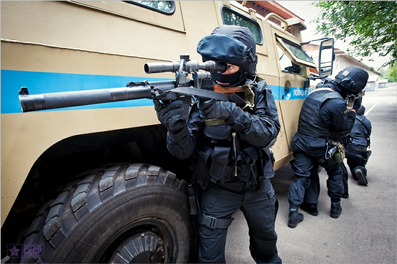 Fuerzas Armadas de la Federación Rusa Specialforcesmission001-29