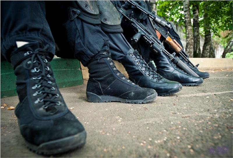 Fuerzas Armadas de la Federación Rusa Specialforcesmission001-61