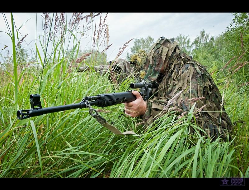 Fuerzas Armadas de la Federación Rusa Specialforcesmission001-62