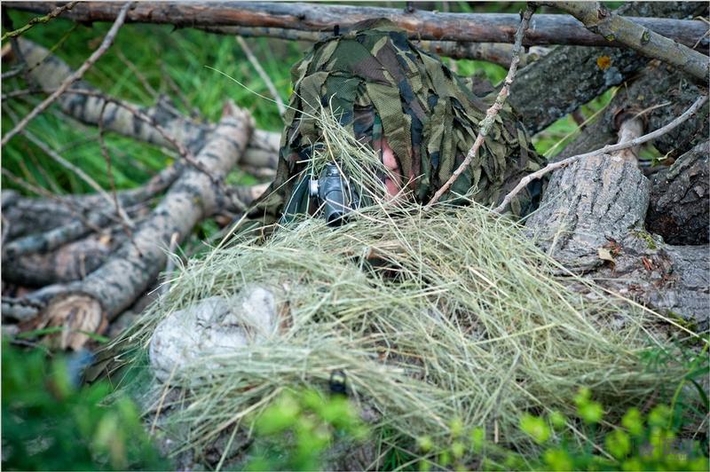 Fuerzas Armadas de la Federación Rusa Specialforcesmission001-64