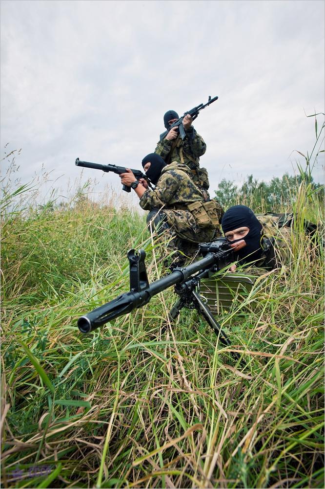 Fuerzas Armadas de la Federación Rusa Specialforcesmission001-65