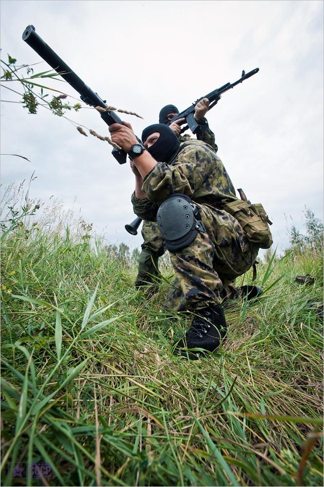 Fuerzas Armadas de la Federación Rusa Specialforcesmission001-68