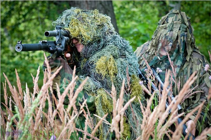 Fuerzas Armadas de la Federación Rusa Specialforcesmission001-75