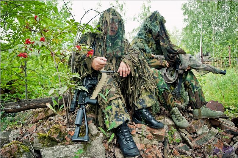 Fuerzas Armadas de la Federación Rusa Specialforcesmission001-77