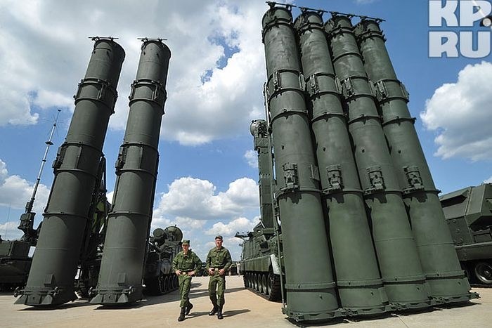 techmach001 22 New Russian Combat Machines