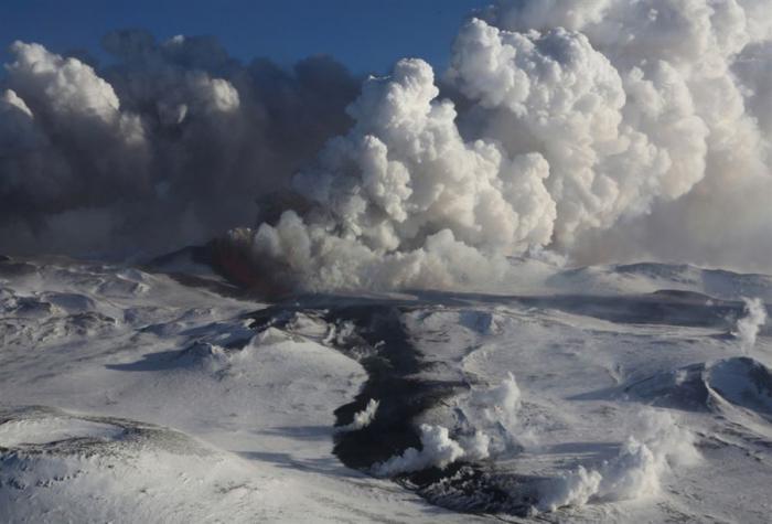 vulkan russia com
