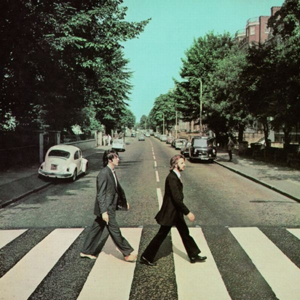 Album Covers Without The Dead Guys