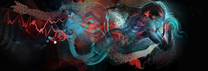 Andrew Jones Art