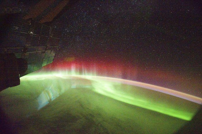 Bеаutiful Auroras