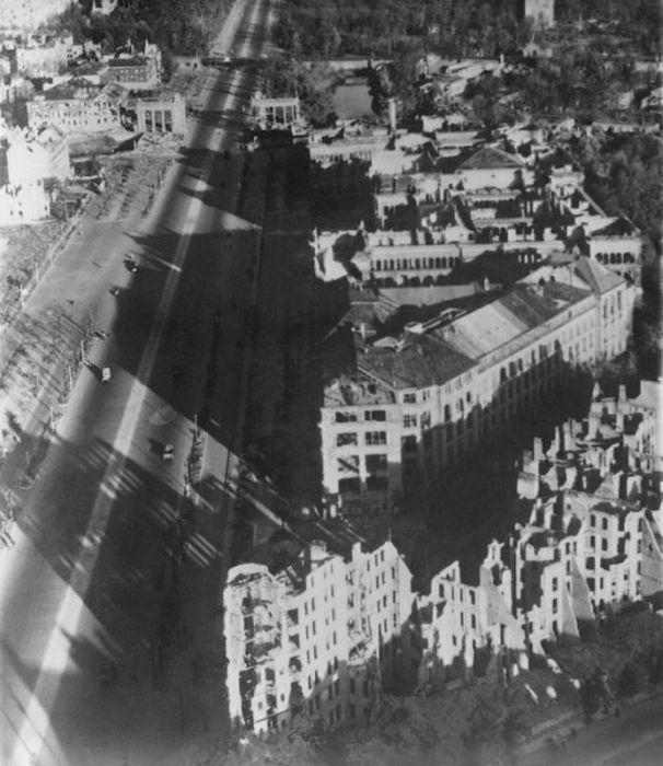 Веrlin Аftеr WW2