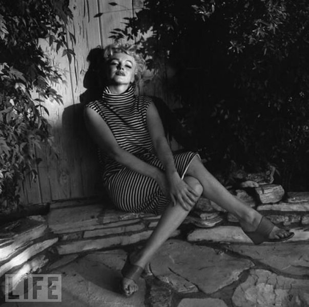 Classic Life Magazine Celebrity Portraits