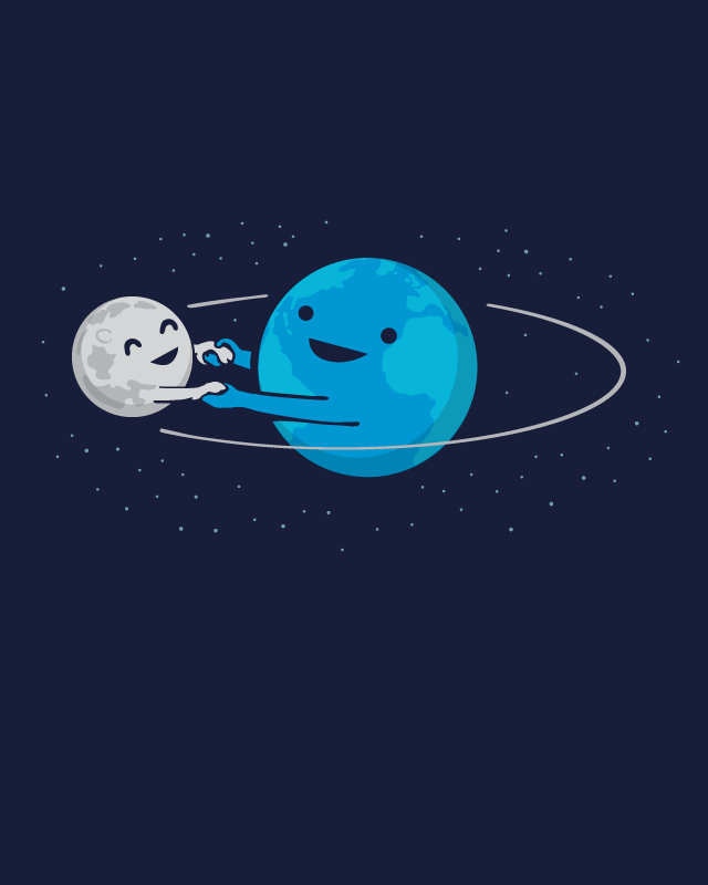 Clever Illustrаtiоns by Nathan W. Pyle