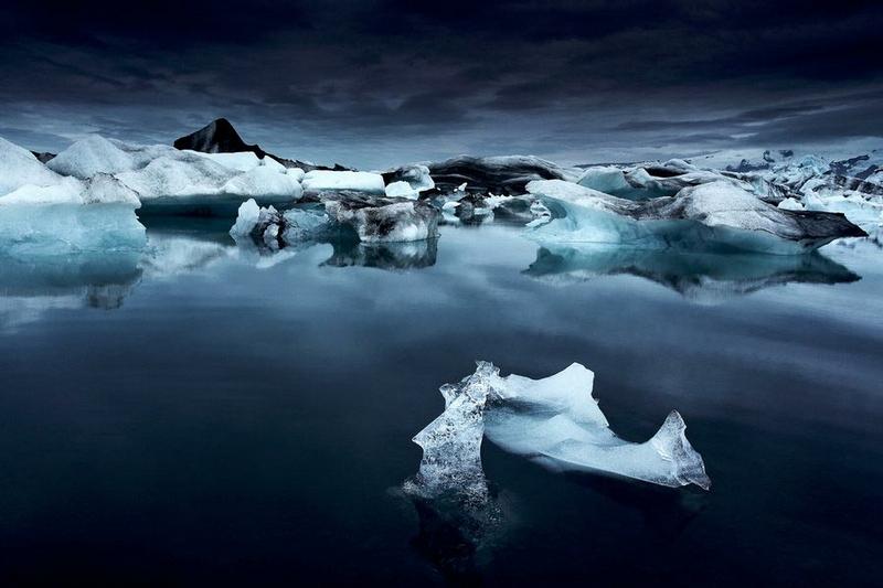 Alexandre Deschaumes Landscape Photography Free Talk - Stunning landscape photography by alexandre deschaumes