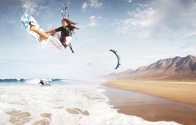 Advertising And Fashion Photography Erik Almas