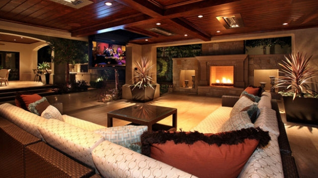 Rooms Of Your Dream
