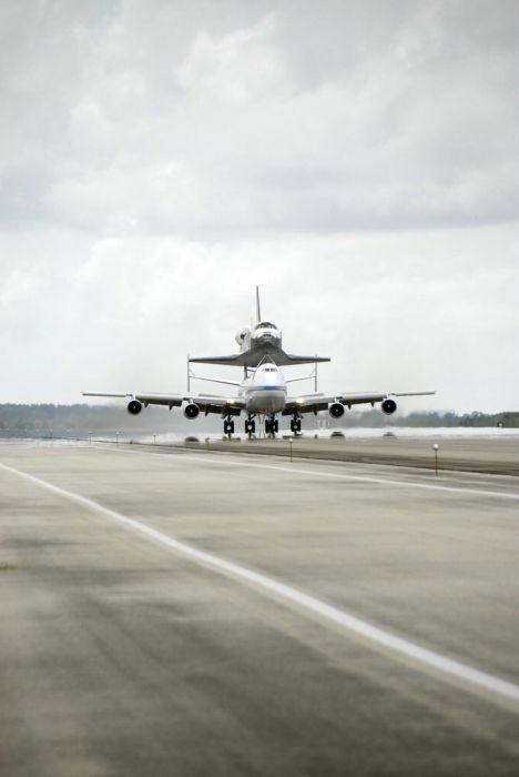 NASA Photos