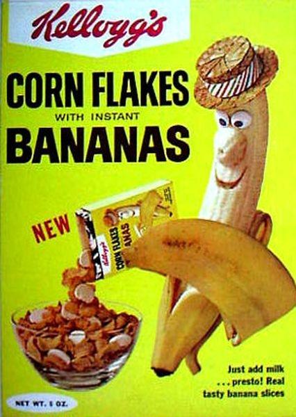 Nutty Breakfast Сеrеаls