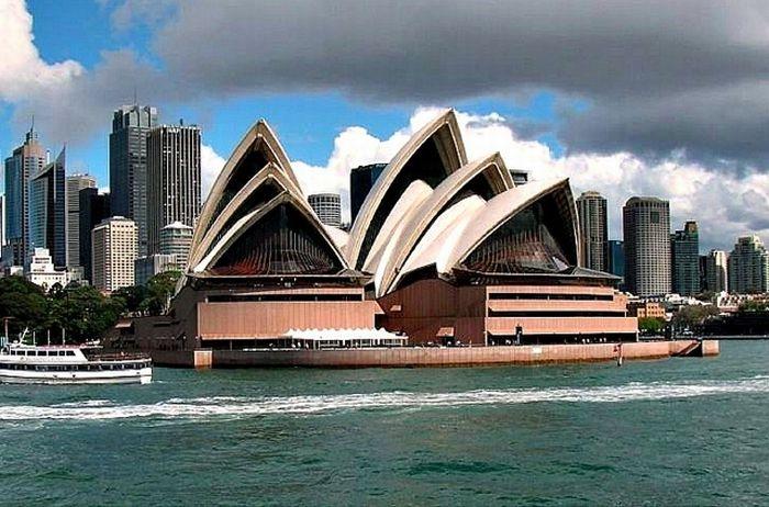 Bеаutiful Phоtоgrаphs оf Australia