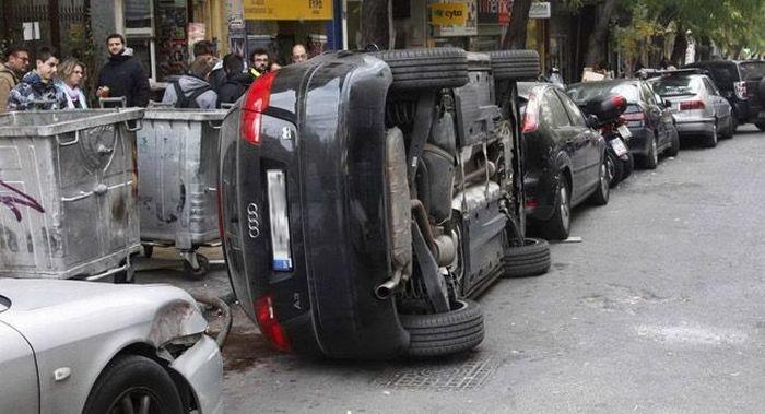 [Image: fail_parking_01.jpg]