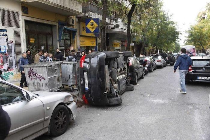 [Image: fail_parking_02.jpg]