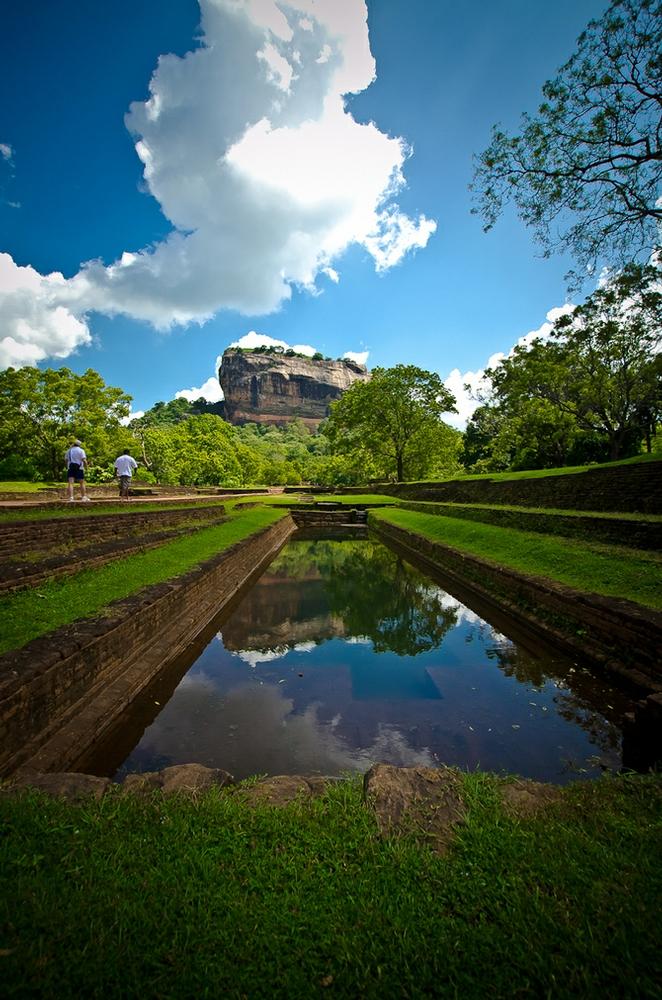 Sri Lanka   A Heaven on Earth!