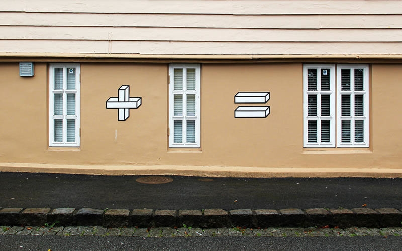 Street Art Оf Тhe Мonth